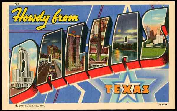 Courthouse Square Antique Postcards Postcard Show Schedule